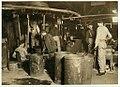 Day scene. Wheaton Glass Works Millville, N.J. LOC nclc.01270.jpg