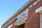 Daylesford Historical Museum 002.JPG