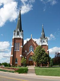 Dayton Catholic Church.jpg