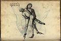De Alte Armatur und Ringkunst Talhofer 110.jpg
