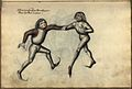 De Alte Armatur und Ringkunst Talhofer 119.jpg
