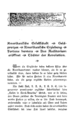 De Amerikanisches Tagebuch 064.png