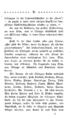 De Amerikanisches Tagebuch 081.png