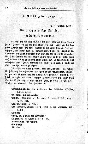 File:De Dramatischer Nachlass JMR Lenz 039.jpg