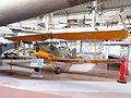 De Havilland Tiger Moth T-6534.JPG
