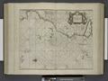 De cust van Barbaria, Gualata, Arguyn, en Geneheo, van Capo Verde. NYPL1619039.tiff