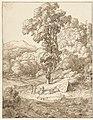 De hermitage, RP-T-1884-A-316.jpg