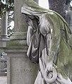 De profundis - the depths of sorrow.jpg