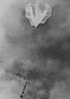 1953 in spaceflight