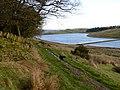 Dean Clough Reservoir - panoramio (1).jpg