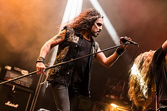 Death Angel Metal Frenzy 2018 13.jpg