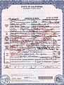 Death certificate - Sylvia of Hollywood.jpg