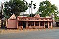Debalaya Old Kalibari - Berachampa - Taki Road - North 24 Parganas 2015-04-11 7363.JPG