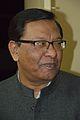 Debasish Gayen - Kolkata 2014-12-20 1933.JPG