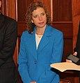 Debbie Wasserman Schultz (01).jpg