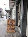 Decatur Desayuno y Almuerzo French Quarter.JPG