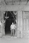 Decatur Street Fisherman Supply New Orleans 1938.jpg