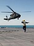 Deck landing qualification 141022-Z-QD498-689.jpg