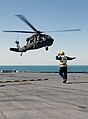 Deck landing qualification 141022-Z-QD498-689.jpg