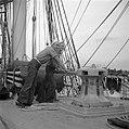 Deens opleidingsschip, Bestanddeelnr 902-3752.jpg