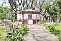 DefPuebloCABA - Barrio Parque de los Patricios (2).jpg