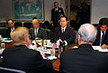 Defense.gov News Photo 010216-D-9880W-022.jpg