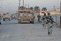 Defense.gov News Photo 060916-N-7027P-068.jpg
