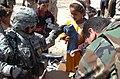 Defense.gov News Photo 070620-A-7923C-003.jpg