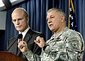 Defense.gov News Photo 070731-D-9880W-041.jpg