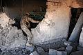 Defense.gov News Photo 071225-A-8738C-033.jpg