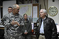Defense.gov News Photo 091209-F-6655M-045.jpg