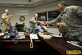Defense.gov News Photo 120530-D-VO565-002 - Commander U.S. Pacific Command Adm. Samuel J. Locklear left introduces senior members of his staff to Chairman of the Joint Chiefs of Staff Gen.jpg