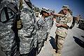 Defense.gov photo essay 071004-N-0696M-240.jpg