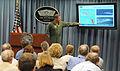 Defense.gov photo essay 080418-F-6911G-130.jpg