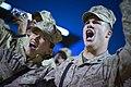 Defense.gov photo essay 081219-N-0696M-423.jpg