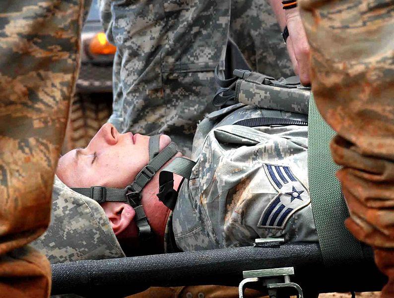 File:Defense.gov photo essay 090624-F-5608V-154.jpg