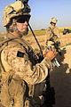 Defense.gov photo essay 090814-M-7825S-051.jpg