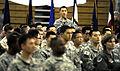 Defense.gov photo essay 091021-F-6655M-1008.jpg