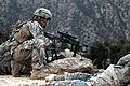 Defense.gov photo essay 100925-A-3603J-097.jpg