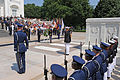 Defense.gov photo essay 110530-D-WQ296-128.jpg