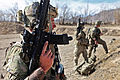 Defense.gov photo essay 111122-A-BZ540-078.jpg