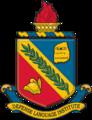 Defense Language Institute copy.png