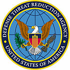 Defense Threat Reduction Agency emblem.jpg