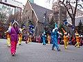 Defile du Pere Noel Montreal 2011 - 122.jpg