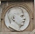 Deidesheim Ludwig Bassermann-Jordan Porträtmedaillon1.jpg
