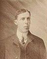 Delegate Leake 1902.jpg
