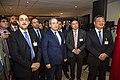 Delegates Attend Side Event - RC-4 (45939121042).jpg