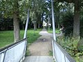 Delft - 2011 - panoramio (439).jpg