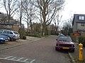 Delft - 2013 - panoramio (135).jpg