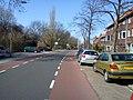 Delft - 2013 - panoramio (724).jpg